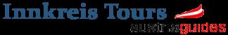 Innkreis Tours Logo